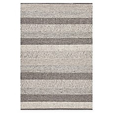 image of Chandra Rugs Forstel Hand-Woven Area Rug