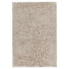 image of Chandra Rugs Isla Hand-Knotted Area Rug