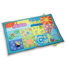 image of Tiny Love® Super Mat