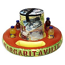image of Margaritaville Float and Tote