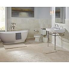 Wamsutta Ultra Soft Cut To Size 60 X 72 Bath Carpet
