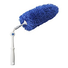 Floor Cleaning Mops Dust Brooms Dusters Bed Bath