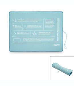 Almohadilla para planchar Real Simple®