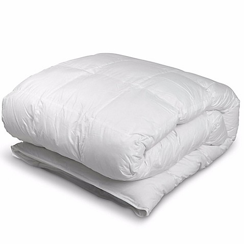 Summer Weight Comforter Bed Bath And Beyond