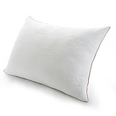 image of Copper Fit® Knit Pillow