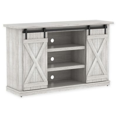 TV Stands Entertainment Centers Corner TV Stands Bed Bath Beyond