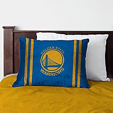 image of NBA Bed Pillow Collection