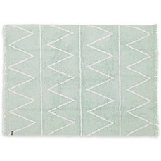 image of Lorena Canals Hippy 4' x 5'3 Area Rug