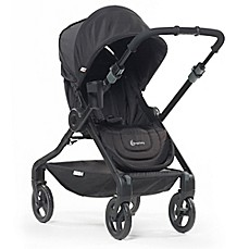 image of Ergobaby™ 180 Reversible Stroller in Black