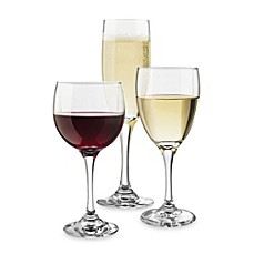 image of Dailyware® Entertain Stemware