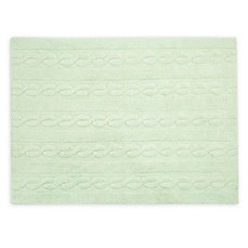 image of Lorena Canals Braids 4'x5' Area Rug