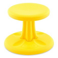 image of Kore Toddler 10-Inch Wobble Chair