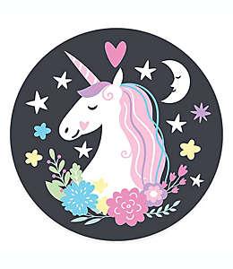Soporte para celular Unicorn PopSockets con diseño de unicornio