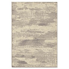 Orian Rugs Fluffy Clouds Area Rug In Grey