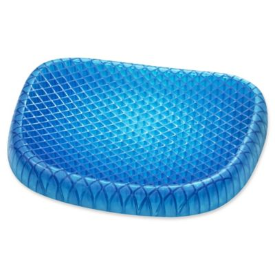 egg crate seat cushion bed bath beyond