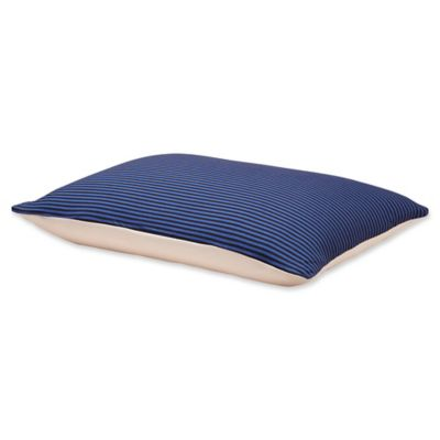 image of Calvin Klein Modern Cotton Samuel Pillow Sham