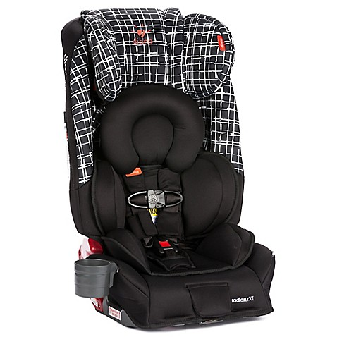 Diono™ Radian® RXT Convertible Car Seat and Booster - buybuy BABY