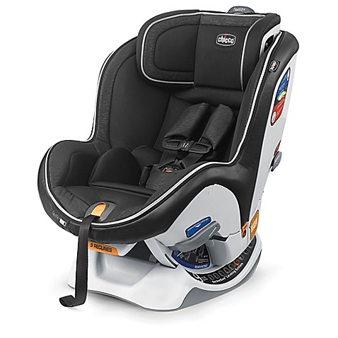 Chicco® NextFit™ iX Zip Convertible Car Seat in Crux - buybuy BABY