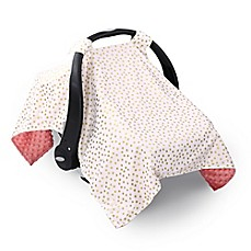 Baby & Infant Car Seat Canopies | Car Seat Handle Cushions | buybuy BABY