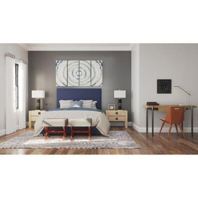 Shop the Room - Bedroom