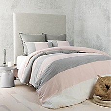 image of UGG® Napa Duvet Cover