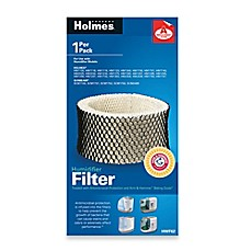 image of Holmes® Humidifier Replacement Filter