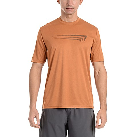 Bed Bath And Beyond Copper Wear