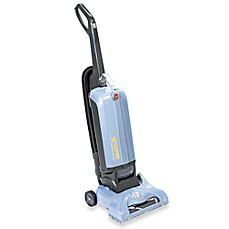 image of Hoover® Windtunnel® T-Series™ Pet Bagged Upright Vacuum