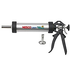 image of Nesco® Jerky Gun and Spices Kit