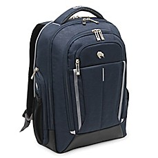 image of Bluekiwi™ Tiaki Universal Diaper Backpack in Navy