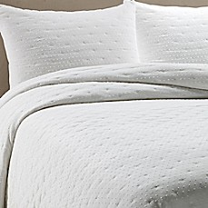 image of Real Simple® Westwood Duvet Cover Set