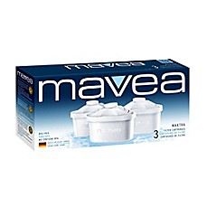 Bed Bath And Beyond Mavea
