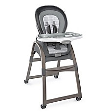 Ingenuity™ Boutique Collection 3 In 1 Wood High Chair™