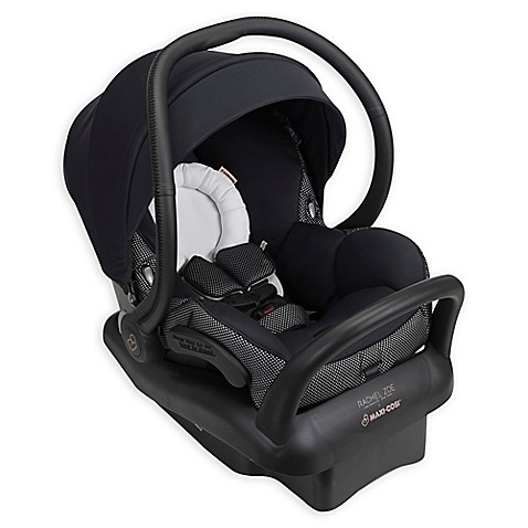Maxi-Cosi® Mico Max 30 Luxe Sport by Rachel Zoe Infant Car Seat in ...