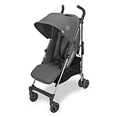 image of Maclaren® 2018 Quest Stroller