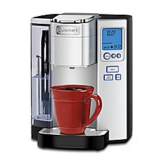 Single Serve Coffee Makers Single Cup Brewers