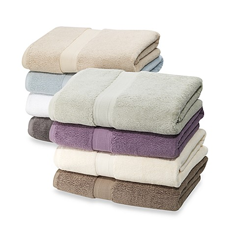 Ultimate turkish bath towel collection bed bath beyond for Bath ultimate