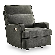 image of Bebe Confort® Kizzie Power Rocking Recliner