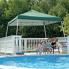 Patio Gazebos Outdoor Canopies Amp Earth Anchor Kits Www