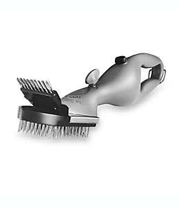 Cepillo limpiador de parrilla Grill Daddy™