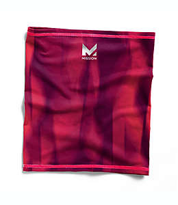 Mission HydroActive™ Max Toalla de enfriamiento en cereza