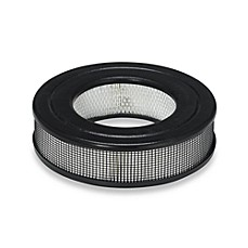 image of Honeywell HEPA Air Purifier Filter