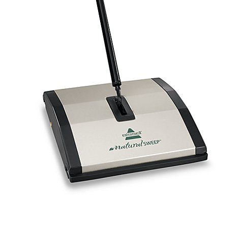 Bed Bath And Beyond Sweeper Warranty