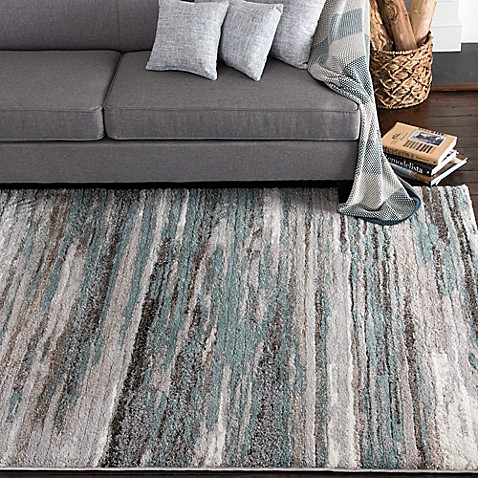 Image Of Stillwater Area Rug