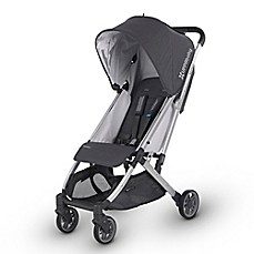 image of UPPAbaby® MINU™ Stroller