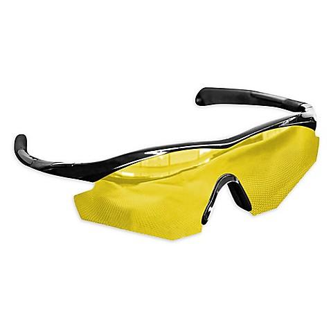 bell howell night vision tac glasses bed bath beyond rh bedbathandbeyond ca
