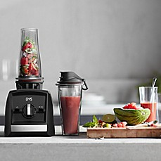 image of Vitamix® Accessory Collection