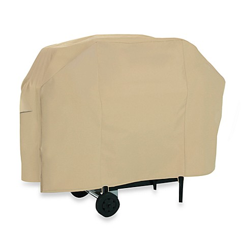 Classic Accessories® Terrazzo Cart Extra Large BBQ Cover