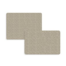 image of Bungalow Flooring DirtStopper Rug in Brown