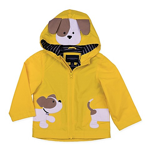 Dog Clothing Bed Bath Beuyond